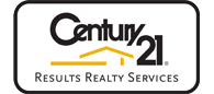 Results Realty Services